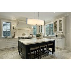 We Beat Home Depot, Ikea, And Lowes Prices! Best Selection Of Granite  Countertops, Marble, Quartz Kitchen Countertop In Theu2026