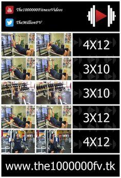 best inner chest workout exercise top inner chest workouts for men you can do in inner chest workout at home Inner Chest Workout, Chest Workout For Mass, Chest Workout Routine, Best Chest Workout, Workout Plan For Men, Ab Workout Men, Chest Workouts, At Home Workouts, Couple Workout