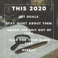 Happy New Year Quotes : Happy new years eve goals plans 2020 New Year Motivational Quotes, Happy New Year Quotes, Quotes About New Year, Goal Quotes, Happy Quotes, New Year Quotes Funny Hilarious, Funny New Year, Opportunity Quotes, New Year Pictures