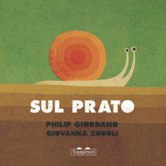 Prado, Education, Books, Kids, Graphics, Illustrations, Outdoor, Board Book, Art Director