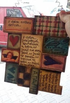 Wooden Signs, Ideas, Design, Wooden Plaques, Wood Signs, Thoughts