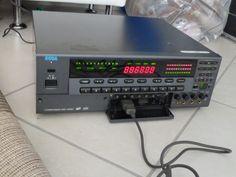 Sega karaoke system with Saturn in it