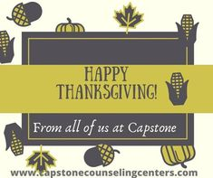 Thinking Errors, Anger Management Classes, Salt Lake City, Happy Thanksgiving, Counseling, Utah, Encouragement, Challenges, Mindfulness