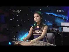 Миллион алых роз На корейском языке (Просто другая песня!!! СУПЕР!!!) - YouTube