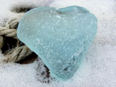 Your place to buy and sell all things handmade – Beach glass jewelry Erie Beach, Lake Erie, Heart In Nature, Sea Glass Colors, Sea Glass Crafts, Sea Glass Beach, Antique Bottles, Sea Glass Jewelry, Sea Foam