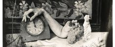 Shocking photography by Joel Peter Witkin| Contemporary art, artists, Joel Peter Witkin, surreal photos, |for more inspirations or amazing pictures check: http://www.bocadolobo.com/en/inspiration-and-ideas/