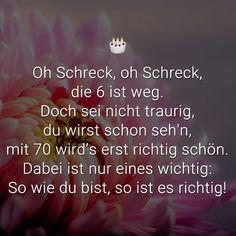 60. Geburtstag Karte Herzlichen Glückwunsch ...