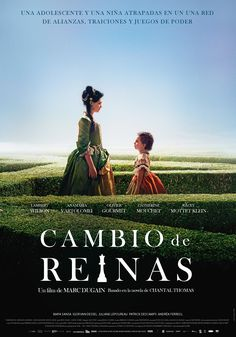 Watch Free The Royal Exchange : Online Movie In The Regent Of France, Wanting To Seal The Peace With Spain, Offers To The Spanish King,. Best Movies To See, Good Movies, Movies And Tv Shows, Movie Theater, Movie Tv, Period Drama Movies, Cinema Posters, Movie Posters, Book Lists