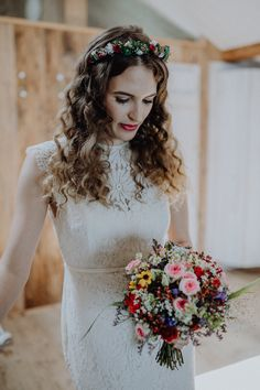 Blog - Ivory Isle Anna Campbell, Brides, Blog, Ivory, Beautiful, Wedding Dresses, Fashion, Rue De Seine, Wedding Bride