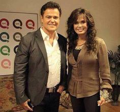 40 Best Marie Osmond Images In 2013 Osmond Family The