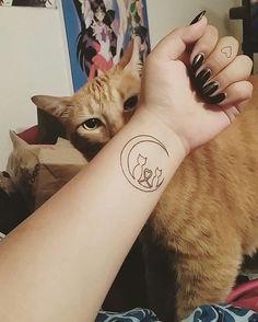 wirst-tattoo (10)