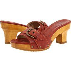 Cute Frye Shoe