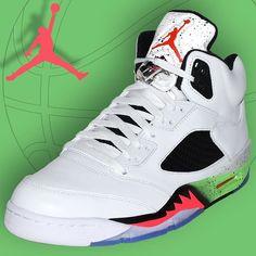 new styles a525a 3ea07 Nike - MyCraze. Jordan 5Jordan RetroNike ...