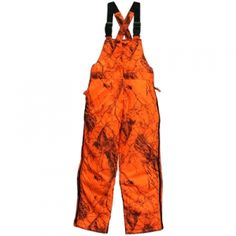 Find the Mount'N Prairie Lady Naked North Thermo Bibs by Mount'N Prairie at Mills Fleet Farm. Mills has low prices and great selection on all Outerwear.