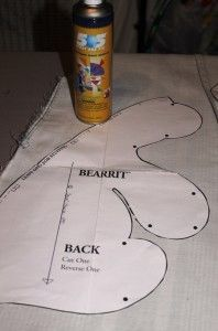sewing a bear from old jeans! sewing a bear from old jeans! Sewing Toys, Baby Sewing, Sewing Crafts, Sewing Projects, Fun Projects, Diy Teddy Bear, Teddy Bears, Memory Pillows, Memory Quilts
