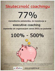 Infografiki - Szkolenia ProOptima