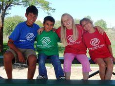 http://askmissa.com/2014/12/03/my-future-comcast-nbcuniversal-creates-tech-initiative-for-boys-girls-clubs-of-america/