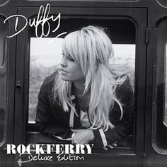 Found Stepping Stone by Duffy with Shazam, have a listen: http://www.shazam.com/discover/track/45735729