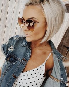 Go get you those New Arrivals girls! Go get you those New Arrivals girls! Go get you those New Arrivals girls! New Haircuts, Short Hairstyles For Women, Pretty Hairstyles, Hair Color And Cut, Haircut And Color, Medium Hair Styles, Short Hair Styles, Hair Day, Girl Hair