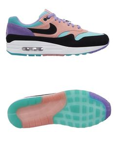 56c3a6679293cf Nike Air Max 1  HaveaNikeDay on the way. Air Max 1