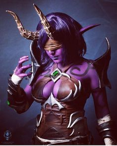 @cyberheaddesigns grabbed some quick shots of the Demon Hunter costume Sypher Arts Studio made for Blizzard!(I just wore it :D) I'll be on the floor again from 2-6pm! I'll let you know WHERRE I'll beeeee! #blizzard #Jessicanigri #cosplay #blizzardcosplay #wow #legion #warcraft