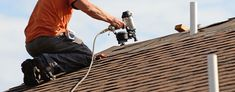 #1 Roofers in Lawrenceville GA. Our Roofing Company Lawrenceville handles all your commercial, residential roof repair & replacement needs. Call us today! Roofing Services, Roofing Contractors, Perfect Image, Perfect Photo, Love Photos, Cool Pictures, Emergency Roof Repair, Roof Restoration, Asphalt Roof Shingles