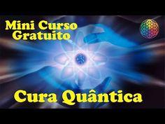 Mini curso - Cura quântica - YouTube