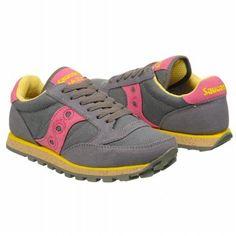 #Saucony                  #Womens Athletic Shoes    #Saucony #Women's #Jazz #Vegan #Shoes #(Charcoal/Pink)                        Saucony Women's Jazz Low Pro Vegan Shoes (Charcoal/Pink)                                                http://www.snaproduct.com/product.aspx?PID=5886138