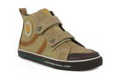¡Zapatos de la marca Pblosky en Zapaterías el valle!  Te ofrecemos nuestros  Zapatos  Pablosky, zapatos comodos. Zapaterías El Valle .Fabricados en piel y  Hecho en España. Venta en San Sebastián de los Reyes, Alcobendas, Tres Cantos y http://www.zapateriaselvalle.com/  ENVIO GRATIS