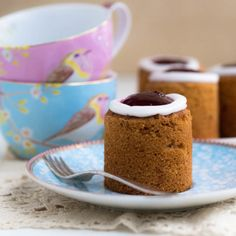 Pudding, Cooking, Tableware, Desserts, Recipes, Food, Kite, Kitchen, Tailgate Desserts