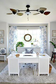 Best Diy Home Design on best furniture home, best office home, best tiny home, best halloween home, best home decor, best wood home, best green home, best family home, best small home, best design home,