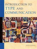 Introduction to Type® and Communication - Provides a concise overview of communication skills and strategies, practical tips for communicating with others, and developmental tips for each of the 16 #MBTI types, as well as an introduction to differences in communication styles. #myersbriggs