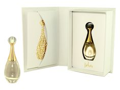 Christian Dior - Miniature J'adore (Eau de toilette 5ml)