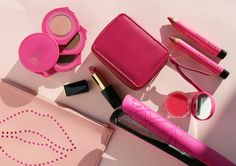 These Pretty Products Are Raising Money For Breast Cancer