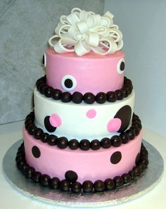 Google Image Result for http://www.wsmithcakes.com/photos/Cake-Gallery/late_april_cakes_038.jpg