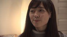 First Look: Good Morning Call | The Glorio Blog Good Morning Call, Japanese Drama, Dramas, Asian, Blog, Blogging, Drama