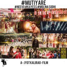 Hanji Teaser Dekho Ji Sare #Mutiyare Song Da Youtube Te Bas Full Video v Jaldi Hi Release Hojawegi...! http://youtu.be/Zghfmr9P_8c A #JyotKalirao Film