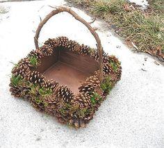 Wicker Baskets, Straw Bag, Bags, Home Decor, Fashion, Handbags, Homemade Home Decor, Moda, Totes