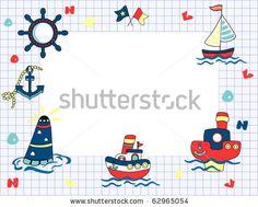 Foto d'archivio di Baby Boy, Foto d'archivio di Baby Boy , Immagini d'archivio di Baby Boy : Shutterstock.com