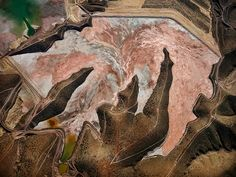 Edward Burtynsky: 2018 winner of Master of Photography – in pictures. The Photo London Master of Photography award is given annually to a leading contemporary photographer. A special exhibition shows new and rarely seen images from Burtynsky's portfolio including a preview of his new work, Anthropocene, and explores the complexities of modern existence and diverse subjects such as Australian and Canadian mines, oil bunkering and sawmills in Nigeria, the salt pans of India and sprawling…