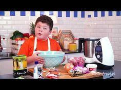 Youtube, Potatoes Au Gratin, Gratin, Tuna, Wine, Dining, Dishes, Recipes, Cow