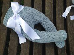 Crochet Baby Hat Patterns, Crochet Baby Hats, Baby Knitting, Knit Crochet, Baby Barn, Diy Bebe, Bebe Baby, Knitted Baby Clothes, Knitwear Fashion