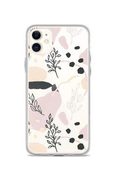 Dream Wireless Funda para iPhone 7/iPhone 6 Carcasa con Brillos y