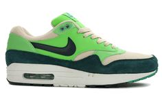 Nike Air Max 1 Essential Atomic Teal