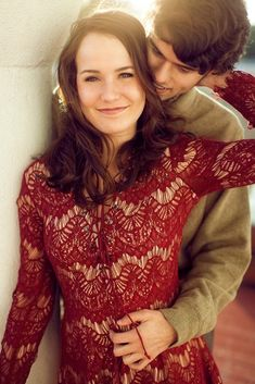 Mary Kate McEacharn and John Luke Robertson will wed on June 27, 2015 in L.A. Photo: Hunterleone.com <br/>