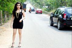 Archanas Taruvath Katha completes its censor - Teluguabroad