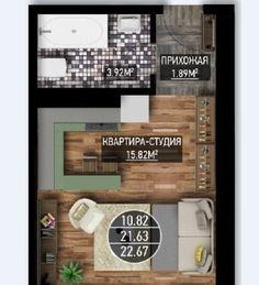 """Cданные дома / 1-комн., Краснодар, 680 100 http://krasnodar-invest.ru/vtorichka/1-komn/realty237663.html  р-н Западный, ул. Войсковая, Литер 1 Жилой комплекс эконом класса расположен в тихом, динамично развивающемся районе города Краснодара. Рядом расположены — ТЦ """"Красная Площадь"""" и многофункциональный спортивный комплекс """"Баскет-Холл"""". Жилой комплекс состоит из 3-х 2-х подъездных 3-х этажных многоквартирных домов. Сдача 1-го литера - 2 квартал 2016г. Сдача 2-го литера - 3 квартал…"""