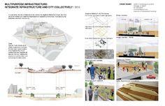 inspiring-architecture-portfolio-examples-city-infrastructure-architecture-portfolio-samples-and-architecture-portfolio-examples-1306x845.jpg (1306×845)
