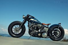Motor2 Japanese style yg bikin iler dleweran... | wisbenbae