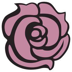 Utena Rose